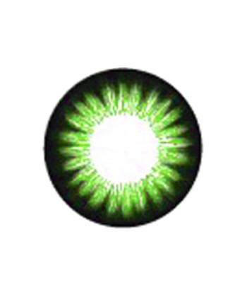 lentilles de couleur dueba chakra vert lentille contact verte solution. Black Bedroom Furniture Sets. Home Design Ideas