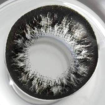 dueba-sun-lentille-couleur-noire-02.jpg