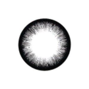 GEO NATURAL GRIS WMI-245 LENTILLE CONTACT GRISE