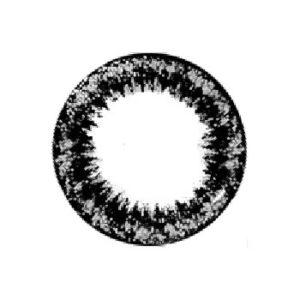 VASSEN SCARLET GRIS LENTILLE CONTACT GRISE