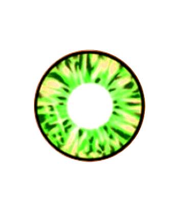 lentilles de couleur vassen cara vert lentille contact verte solution. Black Bedroom Furniture Sets. Home Design Ideas