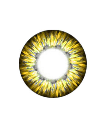 VASSEN CHEERFUL OR LENTILLE CONTACT OR