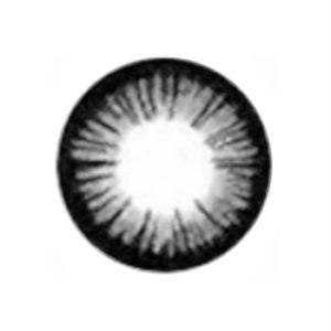 VASSEN BLYTHE GRIS LENTILLE CONTACT  GRISE