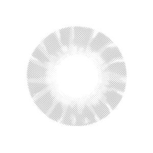 VASSEN SOLOTICA GRIS LENTILLE CONTACT GRISE